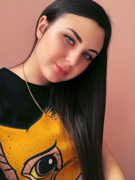 Photos of Julia, Age 22, Vinnitsa
