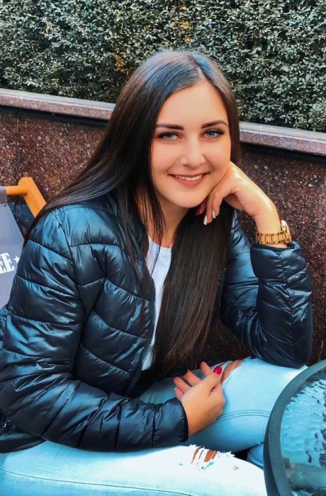Photos of Julia, Age 22, Vinnitsa, image 3