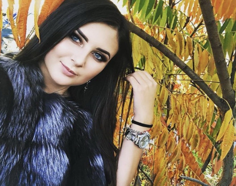Photos of Julia, Age 22, Vinnitsa, image 5