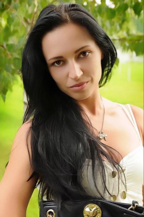 Photos of Elena, Age 40, Vinnitsa