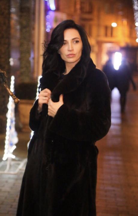 Photos of Elena, Age 40, Vinnitsa, image 2