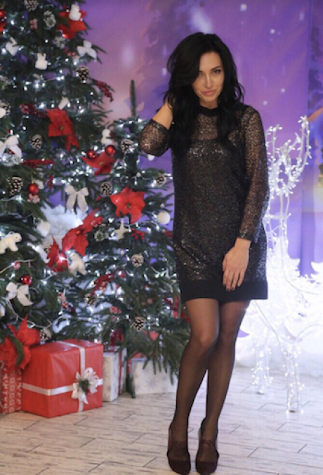 Photos of Elena, Age 40, Vinnitsa, image 3