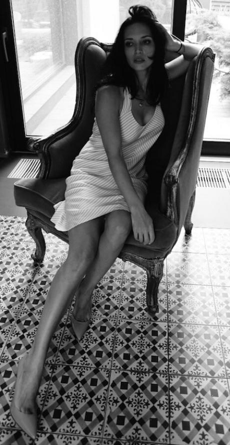 Photos of Elena, Age 40, Vinnitsa, image 4