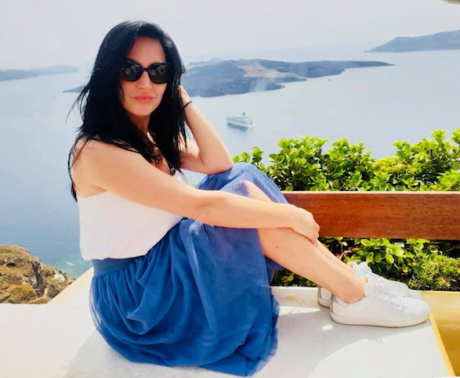 Photos of Elena, Age 40, Vinnitsa, image 5