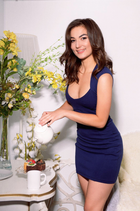 Photos of Dariya, Age 26, Donetsk, image 2
