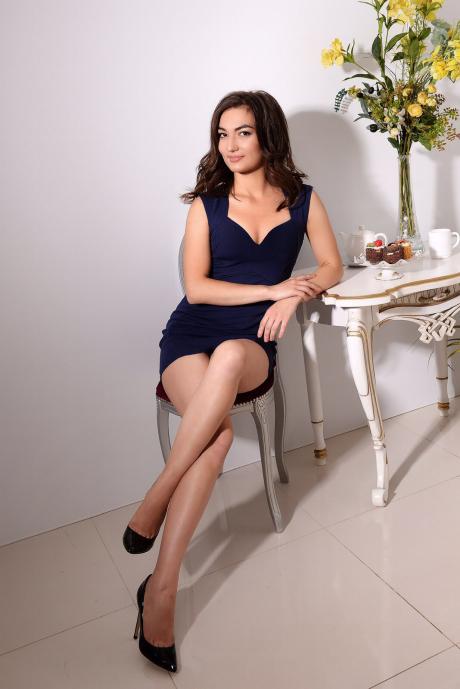 Photos of Dariya, Age 26, Donetsk, image 3