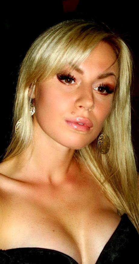 Photos of Irina, Age 34, Vinnitsa, image 4