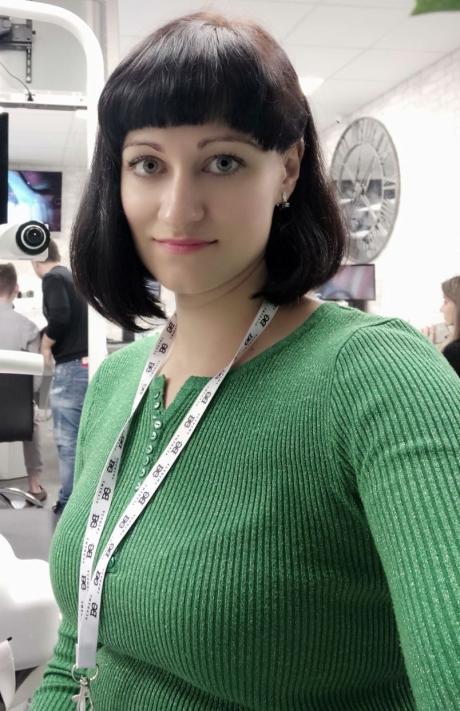 Photos of Inna, Age 31, Vinnitsa