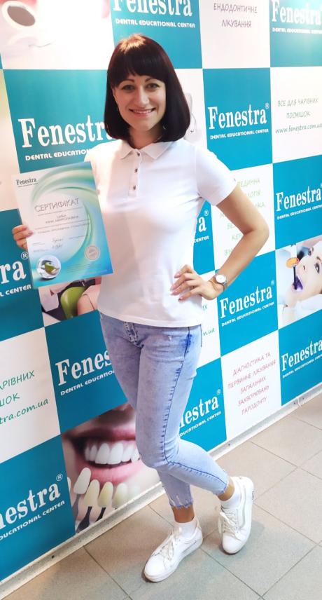 Photos of Inna, Age 31, Vinnitsa, image 2