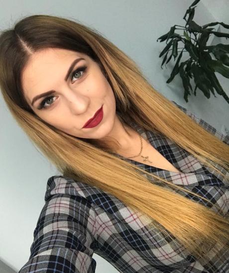 Photos of Maria, Age 28, Vinnitsa