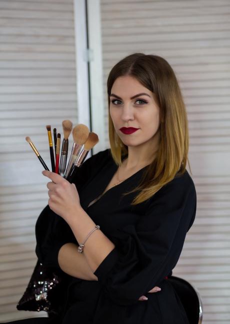 Photos of Maria, Age 28, Vinnitsa, image 3