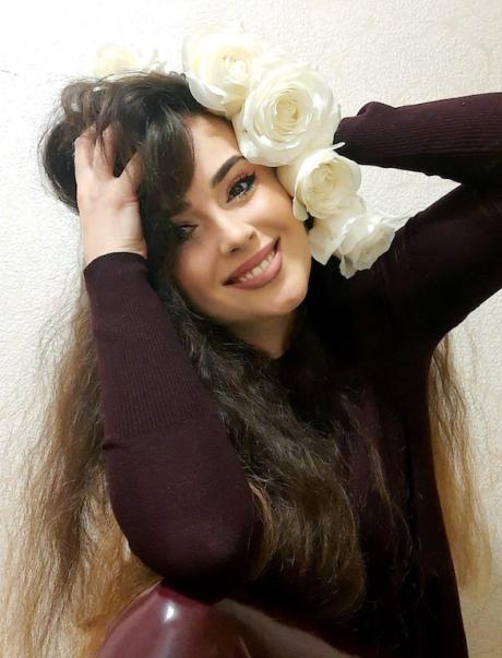 Photos of Liliana, Age 33, Vinnitsa, image 3
