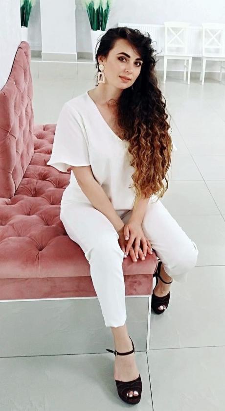 Photos of Liliana, Age 33, Vinnitsa, image 4