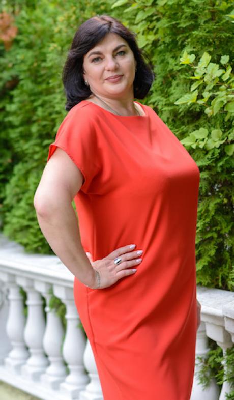 Photos of Alla, Age 44, Rovno, image 2