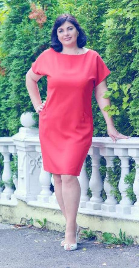 Photos of Alla, Age 44, Rovno, image 5