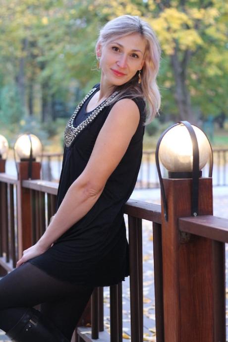 Photos of Daria, Age 31, Rovno, image 2
