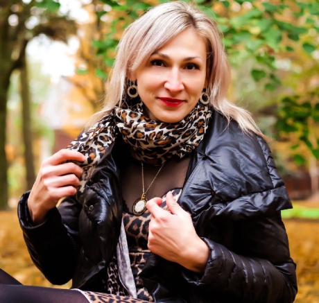 Photos of Daria, Age 31, Rovno, image 3