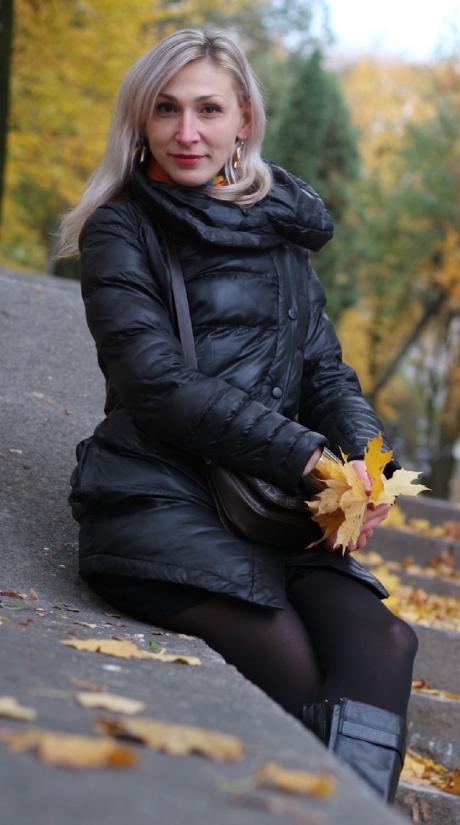 Photos of Daria, Age 31, Rovno, image 4