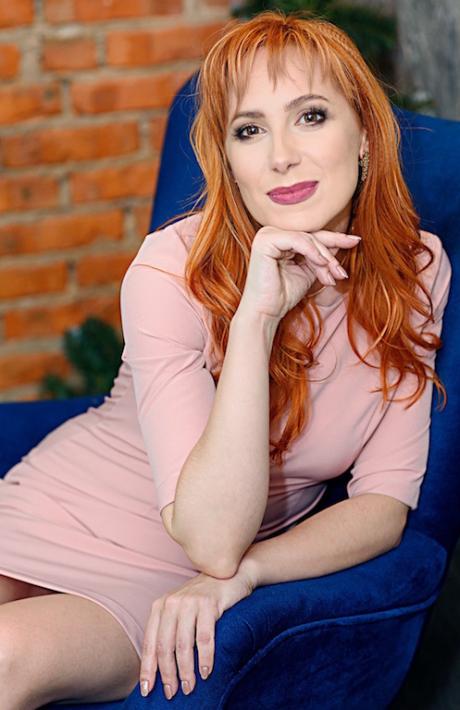 Photos of Irina, Age 43, Lviv