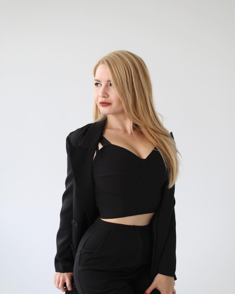 Photos of Katya, Age 29, Lviv, image 2