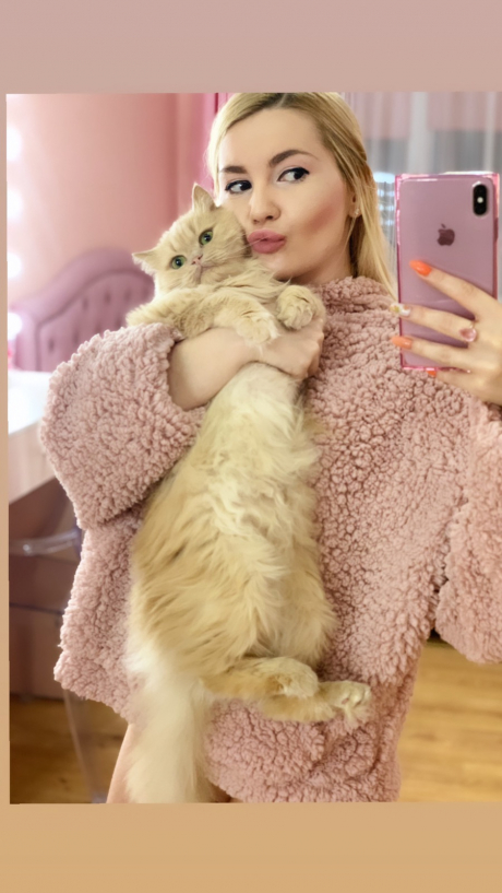Photos of Katya, Age 29, Lviv, image 3