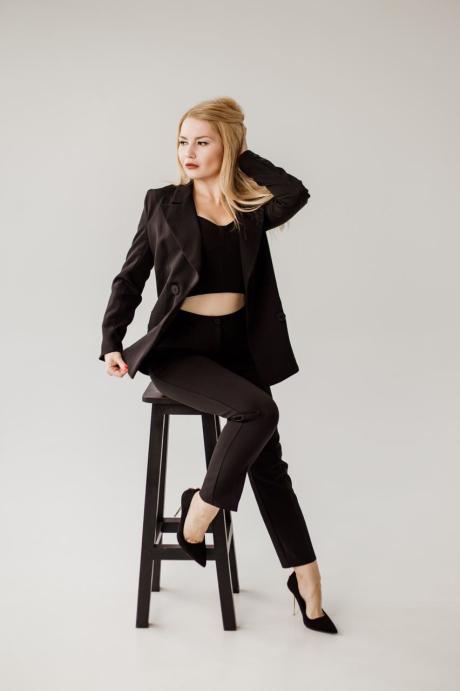 Photos of Katya, Age 29, Lviv, image 4