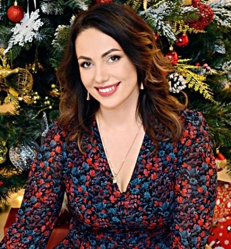 Photos of Larisa, Age 35, Rovno