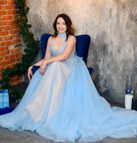 Photos of Larisa, Age 35, Rovno, image 2