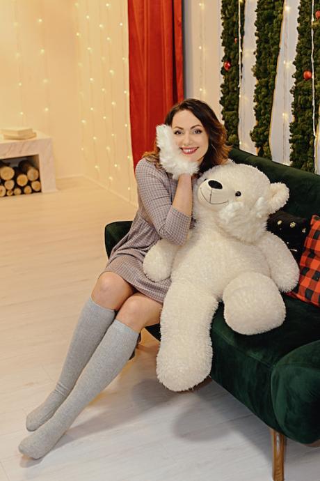 Photos of Larisa, Age 35, Rovno, image 4