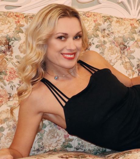 Photos of Miroslava, Age 39, Rovno