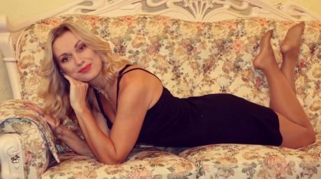 Photos of Miroslava, Age 39, Rovno, image 3