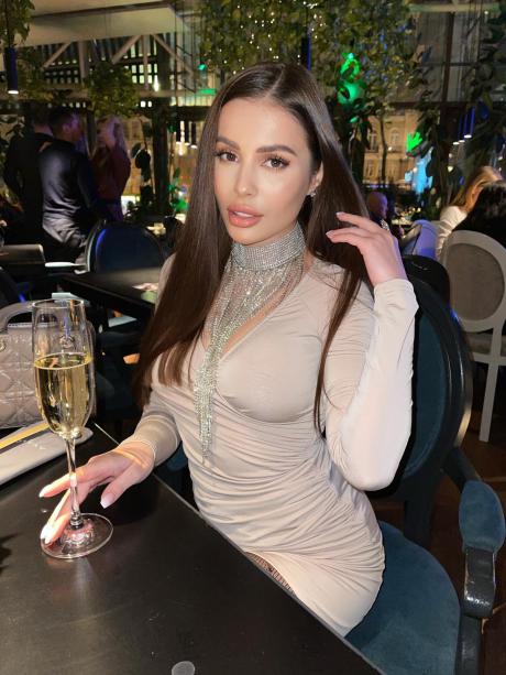 Photos of Yulia, Age 27, Vinnitsa, image 3