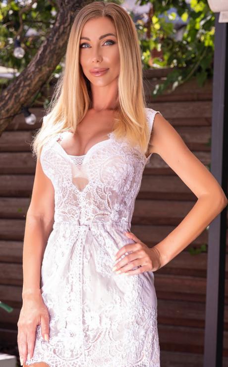 Photos of Tatiana, Age 37, Vinnitsa