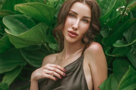 Photos of Anna, Age 25, Kiev