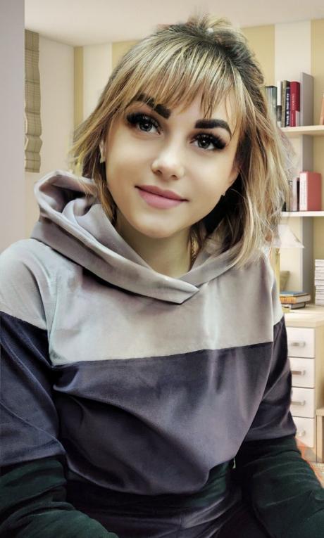 Photos of Inna, Age 34, Harkov