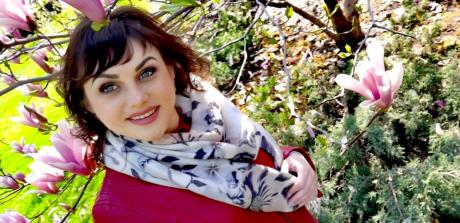 Photos of Inna, Age 34, Harkov, image 2