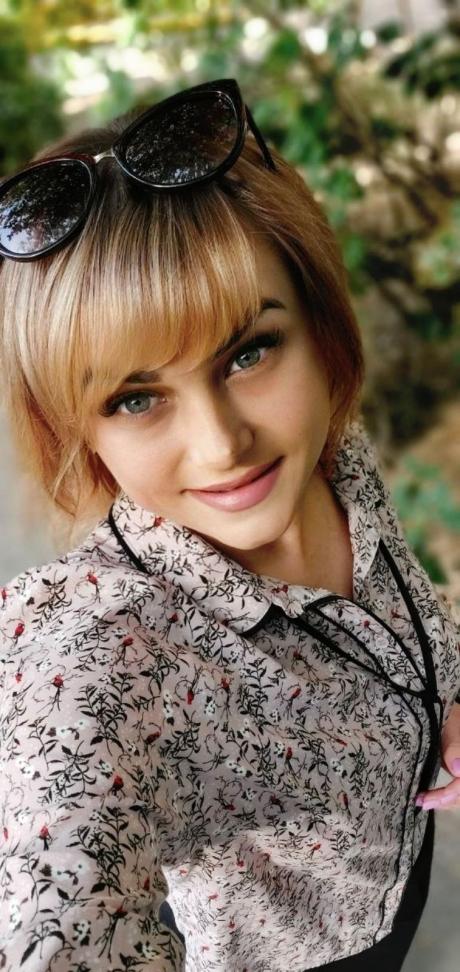 Photos of Inna, Age 34, Harkov, image 3