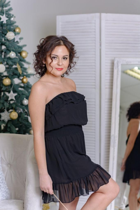 Photos of Olga, Age 37, Sumy, image 4