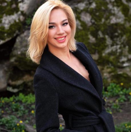 Photos of Natalia, Age 41, Vinnitsa