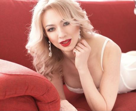 Photos of Natalia, Age 41, Vinnitsa, image 2