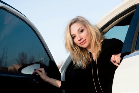 Photos of Natalia, Age 41, Vinnitsa, image 4