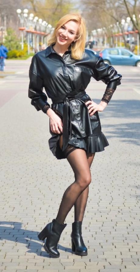 Photos of Natalia, Age 41, Vinnitsa, image 5