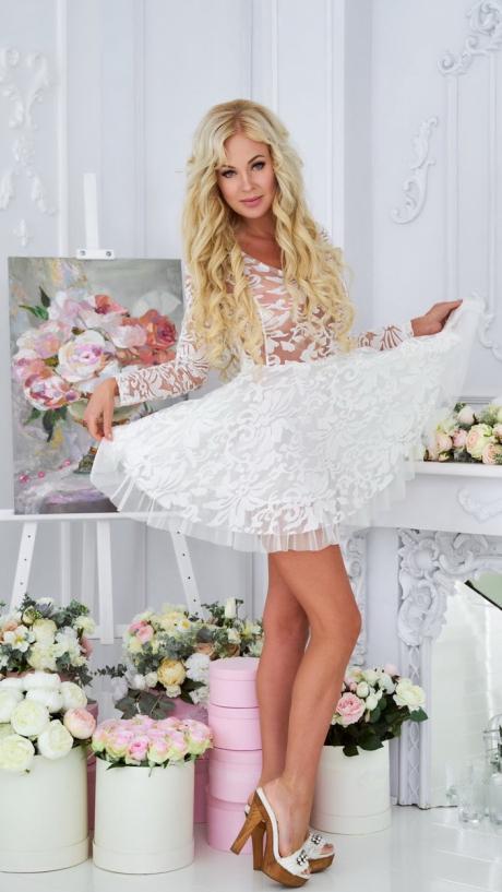 Photos of Ksenia, Age 33, Vinnitsa, image 2