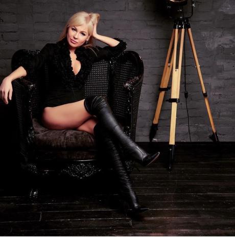Photos of Ksenia, Age 33, Vinnitsa, image 3