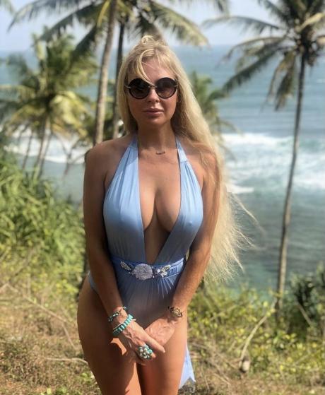Photos of Ksenia, Age 33, Vinnitsa, image 4
