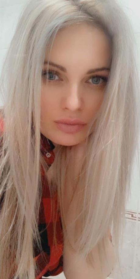 Photos of Tatiana, Age 40, Vinnitsa