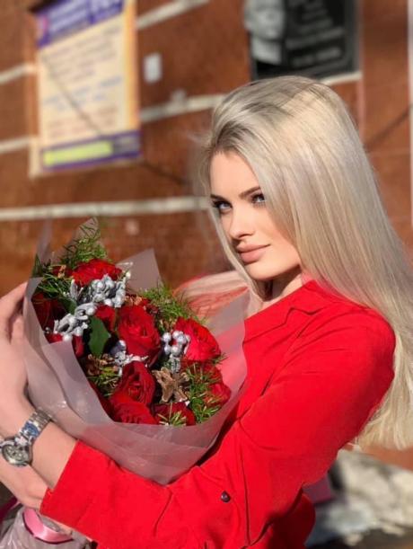 Photos of Tatiana, Age 40, Vinnitsa, image 2