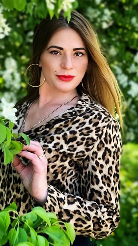 Photos of Natalia, Age 24, Vinnitsa