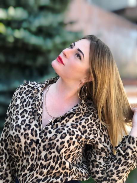 Photos of Natalia, Age 24, Vinnitsa, image 4