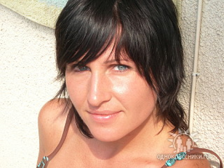 Photos of Irina, Age 40, Chernigov